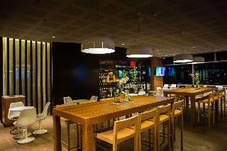 Hilton Buenos Aires - Restaurant