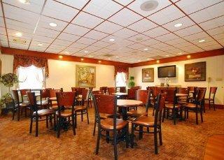Comfort Inn at Shady Grove