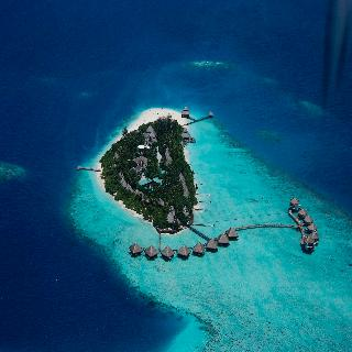 Adaaran Club Rannalhi, Adaaran Resorts, Maldives,