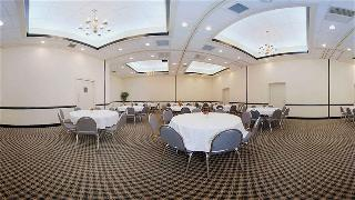 Quality Inn, 2401 Brick Church Pike,2401