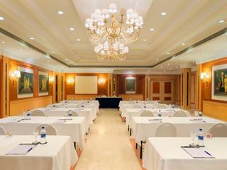 Radisson Blu Grt Chennai