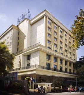 Vits Mumbai
