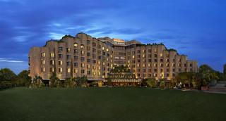 ITC Maurya, New Delhi, Delhi And Ncr
