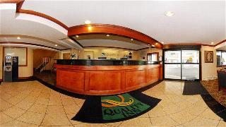 Quality Inn Philadelphia Airport