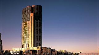 Crown Towers Melbourne, 8 Whiteman Street,8