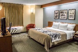 Sleep Inn (Wake Forest)