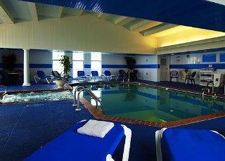 Comfort Suites (Chincoteague)