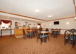 Quality Inn (Waukegan)