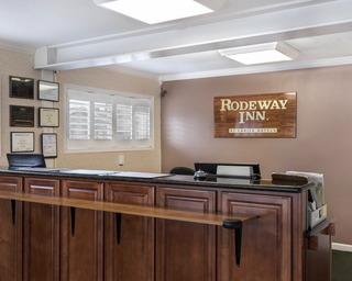 Rodeway Inn Chincoteague
