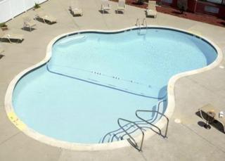 Boston Hotels:Rodeway Inn