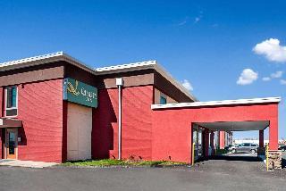 Econo Lodge (Baltimore)
