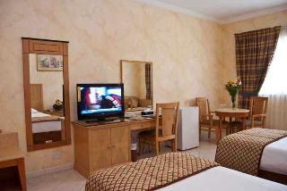 Ramee Hotel Apartment Dubai