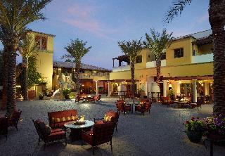 Omni Scottsdale Resorts & Spa at Montelucia
