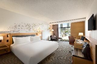 Hotel Pur Quebec