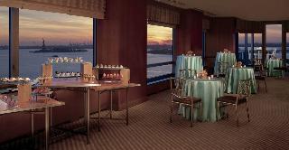 Ritz Carlton Battery Park