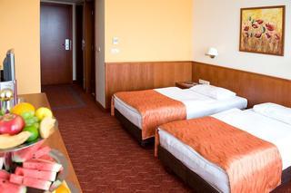Airport Hotel Budapest, Vecses, Lorinci U.,130