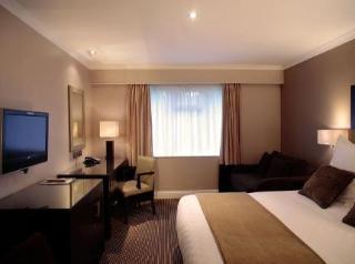 The Felbridge Hotel And Spa