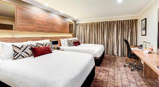 Rydges South Bank