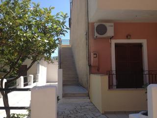 Spiros No.1 - Apartments