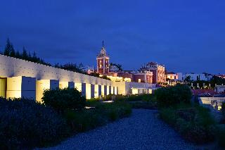 Pousada Palacio de Estoi - Small Luxury Hotels of