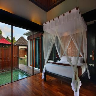 Furama Xclusive Villas & Spa