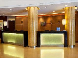 Holiday Inn Express Putuo Shanghai - Generell
