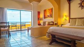 Playa Grande Resort & Grand Spa - Generell