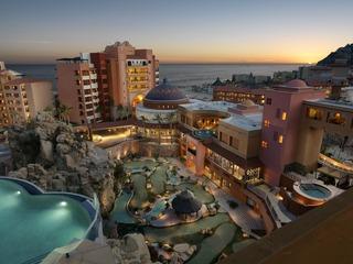 Playa Grande Resort & Grand Spa - Sport