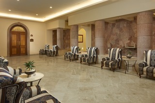 Playa Grande Resort & Grand Spa - Konferenz