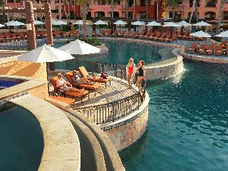 Playa Grande Resort & Grand Spa - Pool