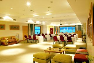Los Cauquenes Resort & Spa - Konferenz