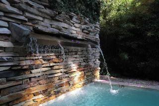Mine - Pool