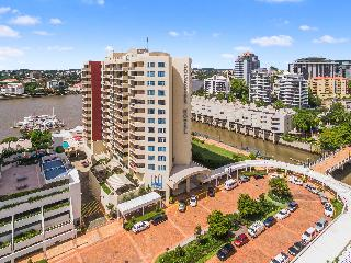 Central Dockside Apartments, 44 Ferry Street,kangaroo…