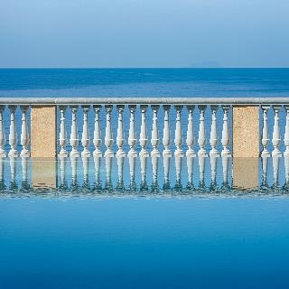 Pisa Baptistery Hotels:Livorno Grand Hotel Palazzo