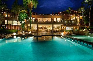 Loi Suites Iguazu - Generell