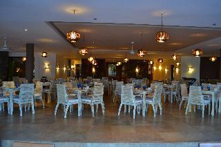 Loi Suites Iguazu - Bar