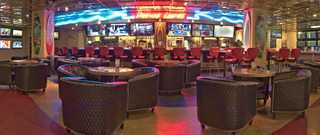 Sands Regency Casino Hotel Reno