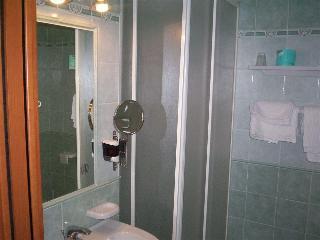 Hotel la Sorgente, Via Pantana, Loc.terme Luigiane,1