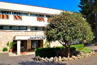 Pugnochiuso- Hotel Degli…, Vieste,