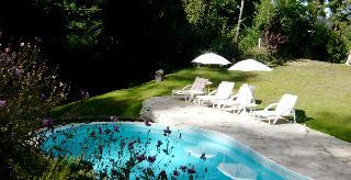 Aldea Bonita - Pool