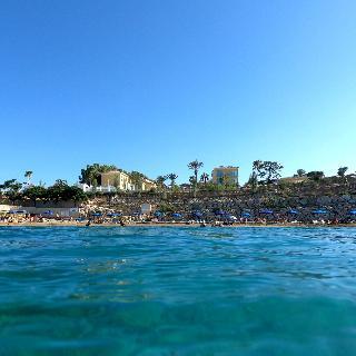 Malama Beach Holiday…, Poseidonos Street,13