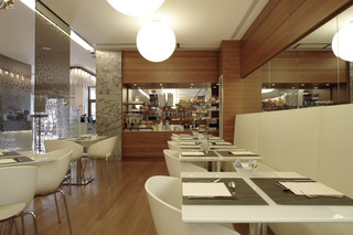 Espressohotel Bologna Centrale