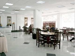 Hala Hotel Apartments, P.o.box 678 Pc 116 Muscat,
