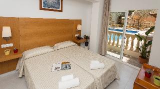Elegance Playa Arenal