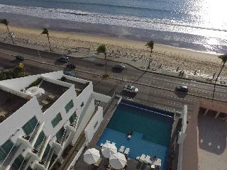 Coral Island Beach View…, Av.del Mar 1234 Zona Costera,1234
