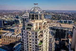 The Michelangelo Towers - Generell