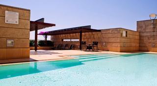 The Raphael Penthouse Suites - Pool