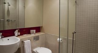 The Raphael Penthouse Suites - Zimmer