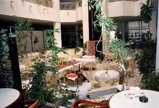 Firas Palace, Nimr Al Edwan Street Jabal…