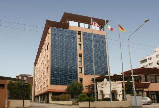 City Break iH Hotels Bologna Amadeus
